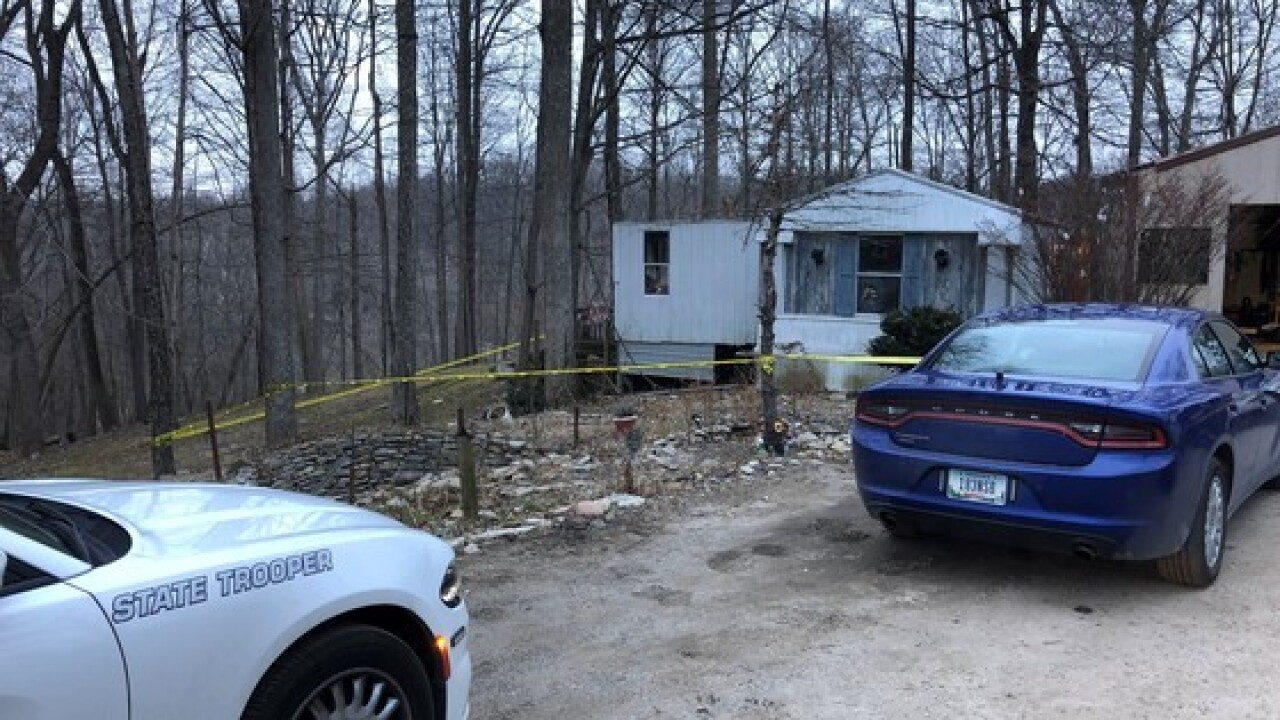 Ripley County homicide investigation.jpg