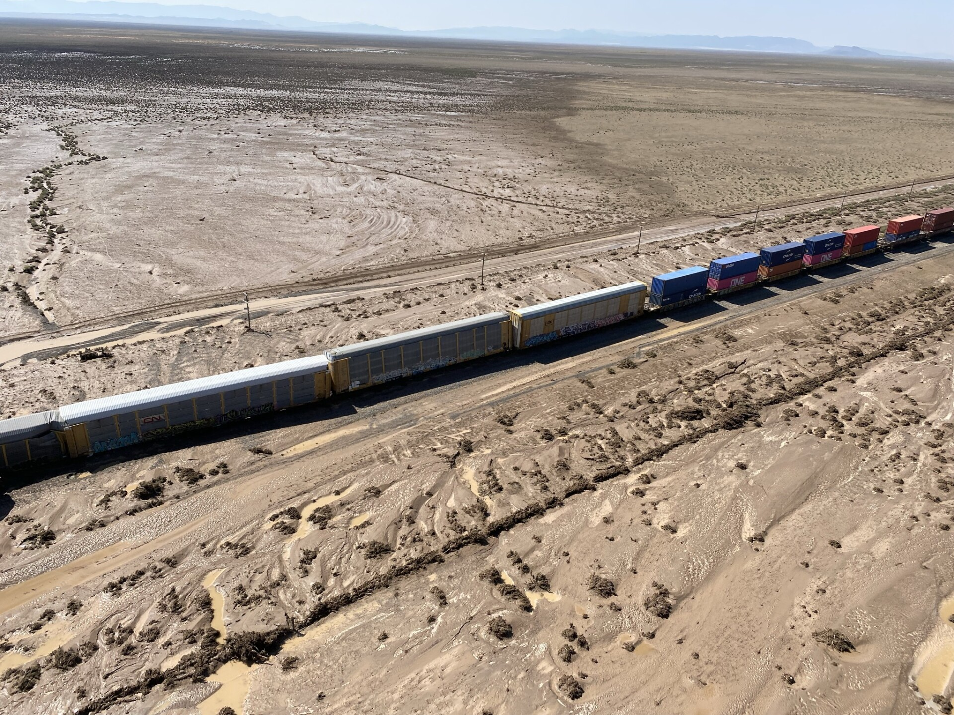 Train Derailment (27).JPEG