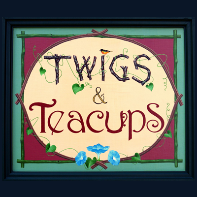 twigs1.png