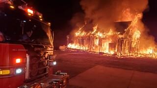 Quincy House Fire 1.jpg