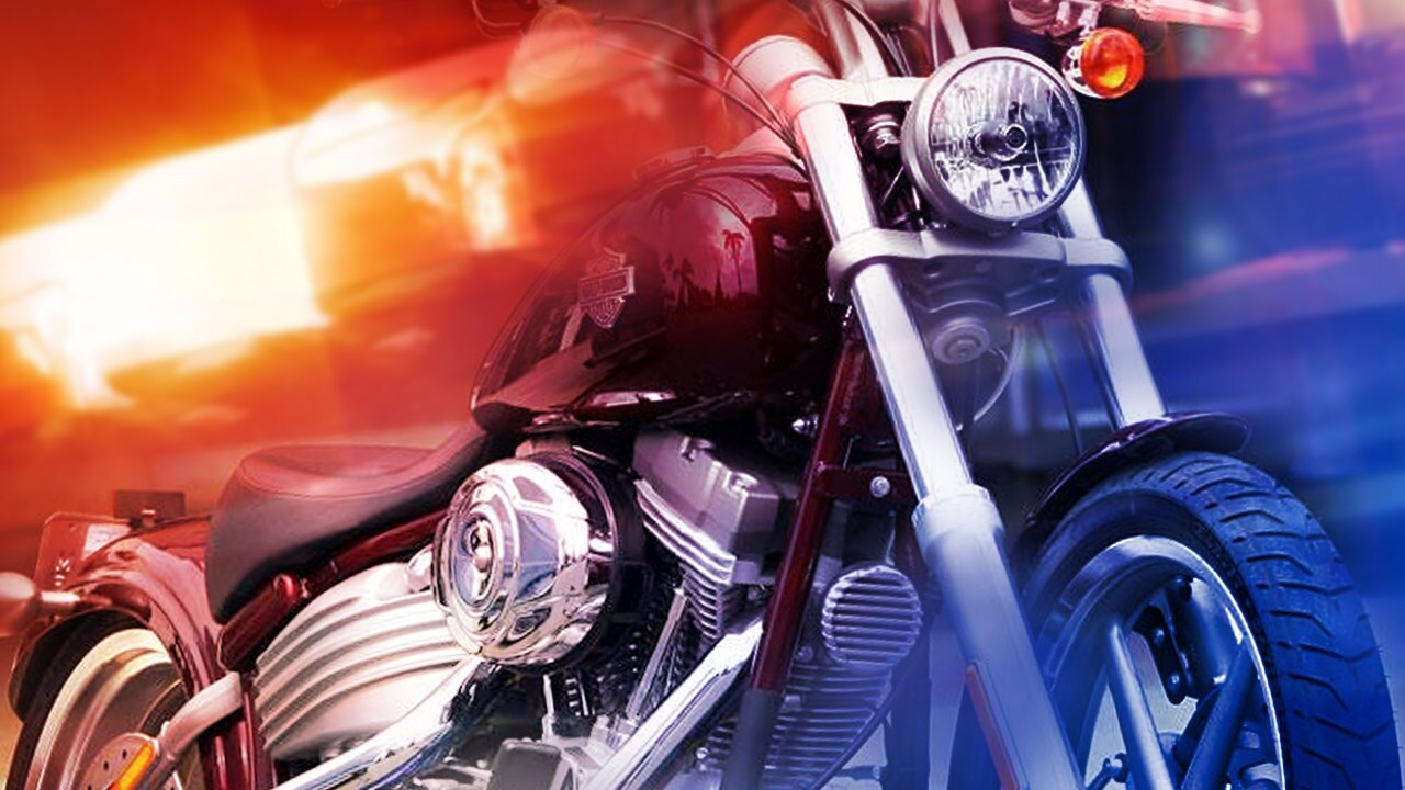 Driver facing DUI after fatal motorcycle accident in West Jordan