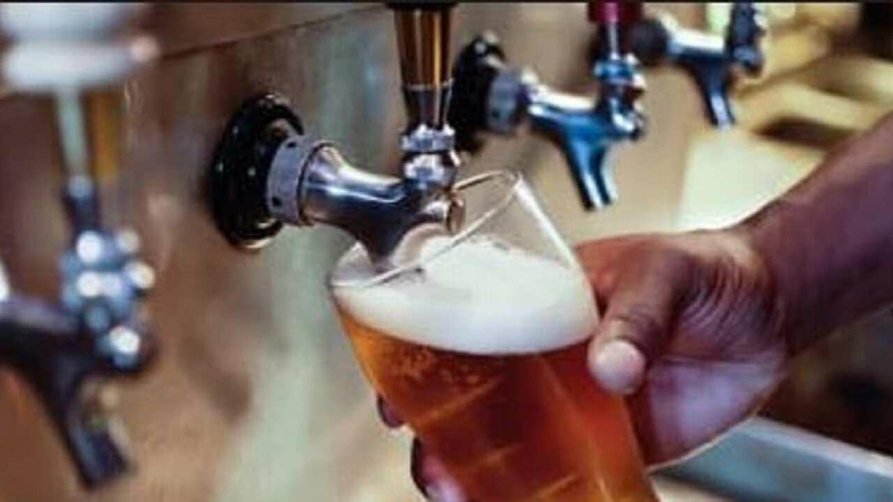 Bill extending Montana brewery hours draws crowd