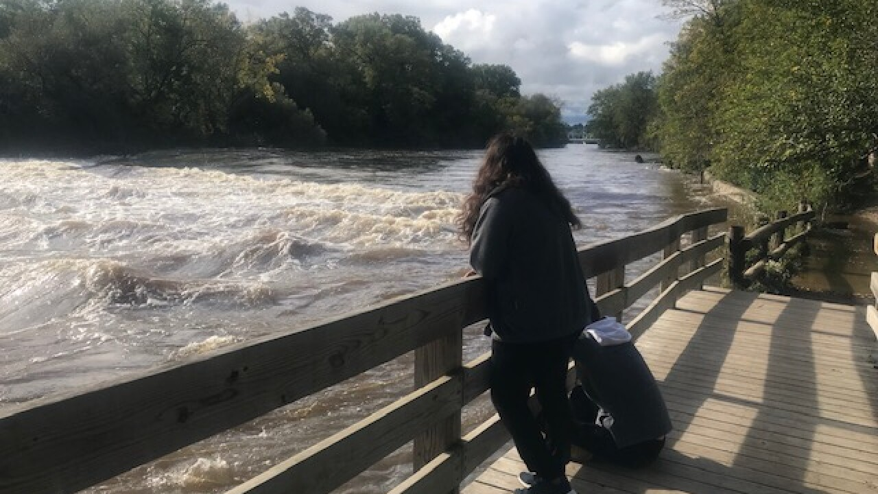 flooding estabrook 1.jpg