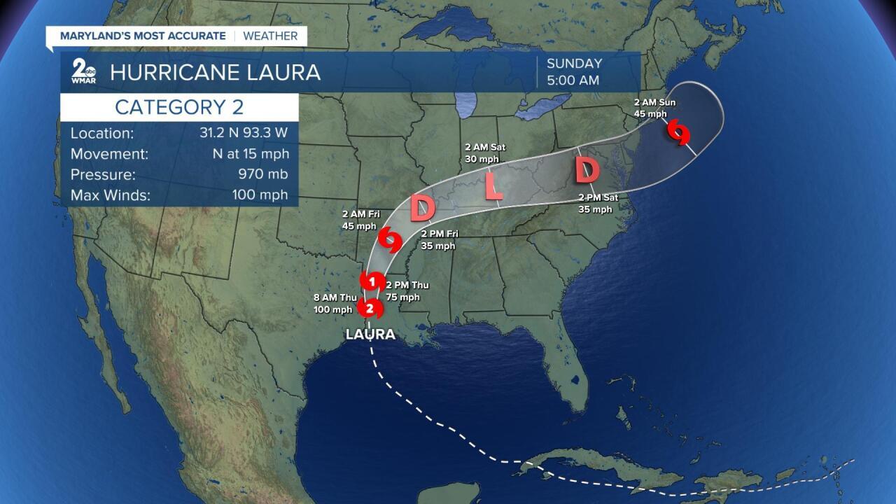 Laura Track.jpg