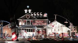 sterling heights christmas house.jpg