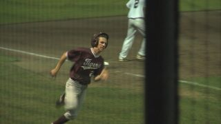 State Baseball Begins Wednesday