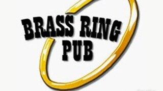 Brass Ring Pub opening Jupiter location