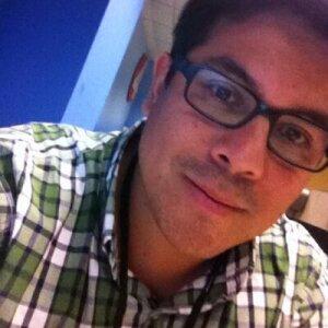 Mario Sevilla ABC 10News