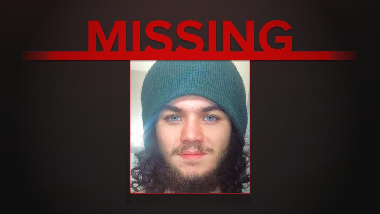 reid leos missing.jpg