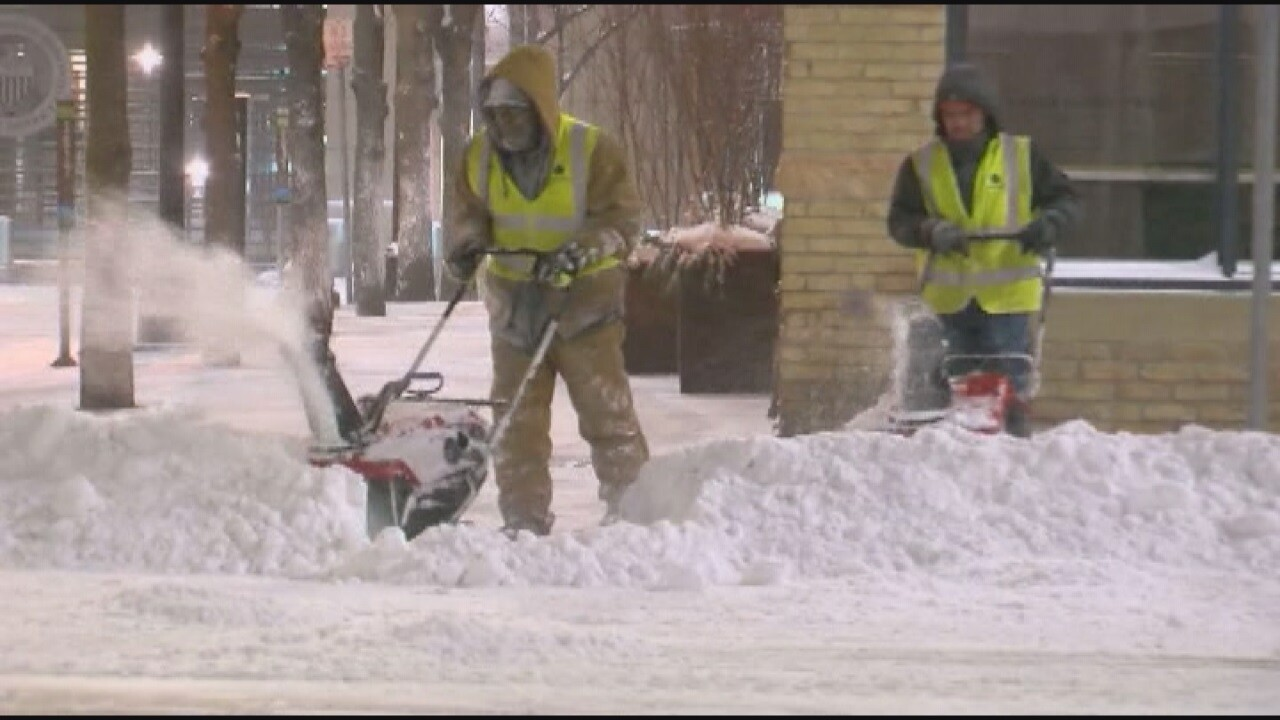 2019-01-30 Cold and Climate change-snowblowers.jpg