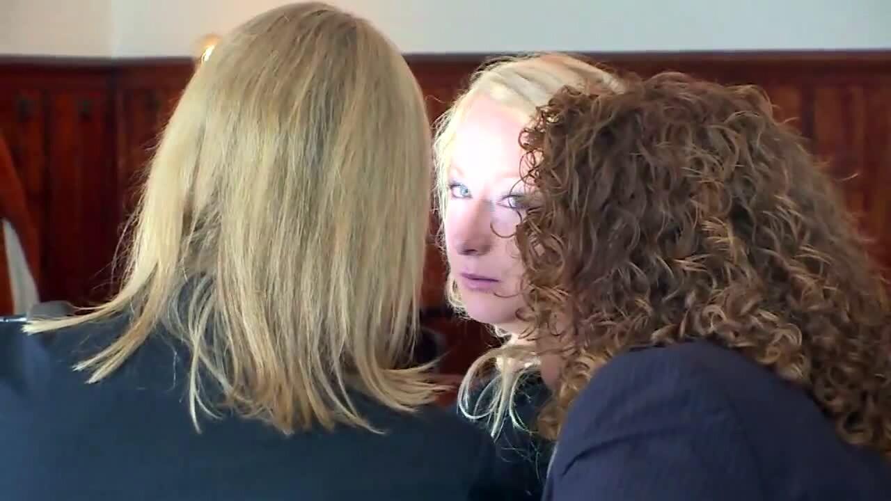 krystal lee kenney face in court.jpg