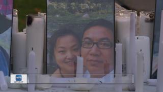 dead couple.PNG
