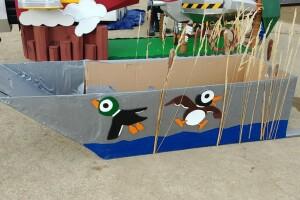 Winter Carnival Duck Hunt.jpg