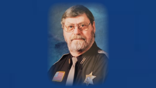 """Clarence W. """"Jim"""" Olson September 6, 1941 - July 16, 2021"""