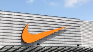 Nike closed offices for a week, giving employees time off to focus on mental health