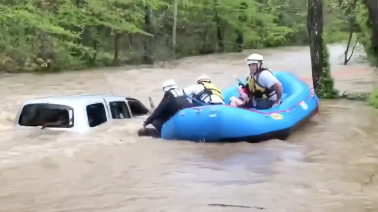 water rescue.png