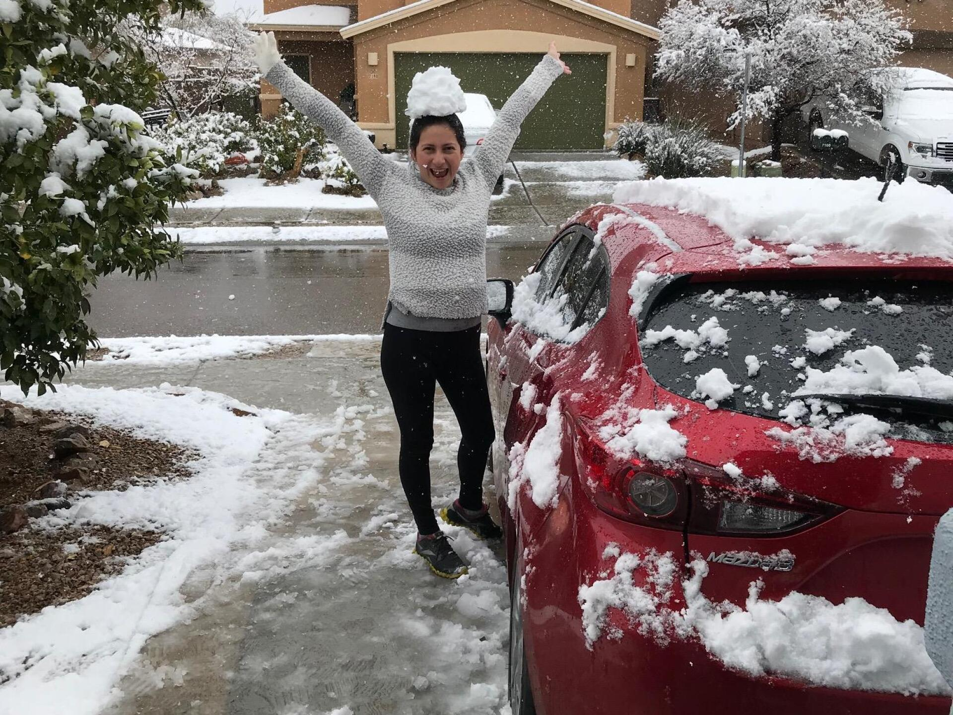gabriela-orellana-snow-day-in-tucson-2.jpg