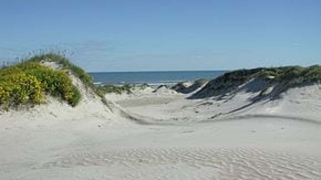 Padre Island National Seashore will change its operating hours because of coronavirus concerns.