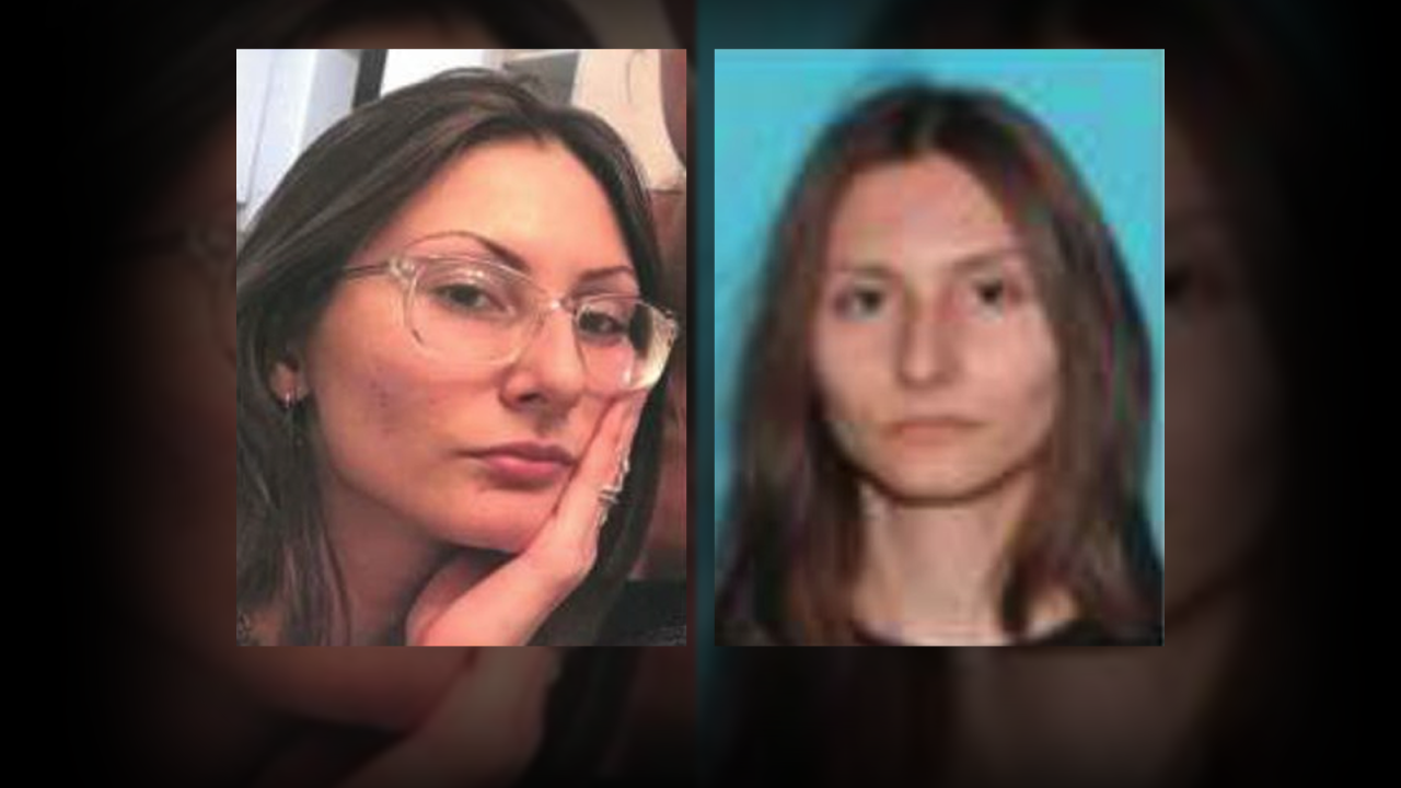 Sol Pais: What we know about the armed Florida woman 'infatuated' with the Columbine school shooting