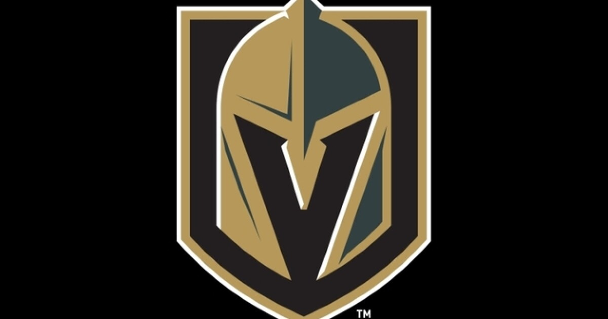 Vegas Golden Knights name two assistant coaches