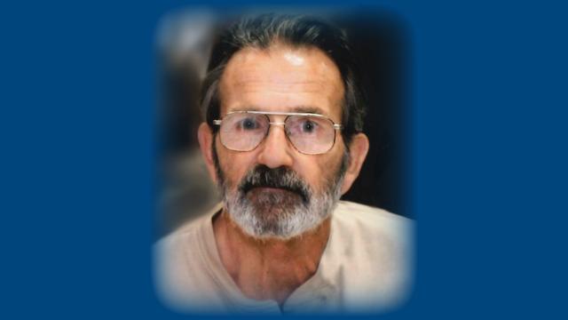 "Robert J. ""Bob"" Colombe, 80, of Great Falls"