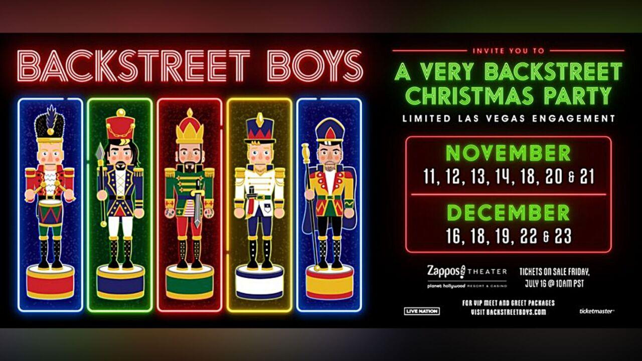 BackStreet Boys holiday.jpg