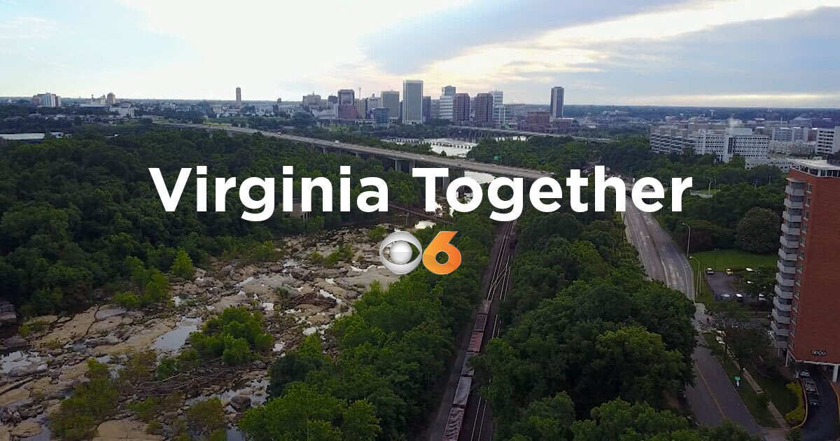 Virginia Together 1200x630 WTVR