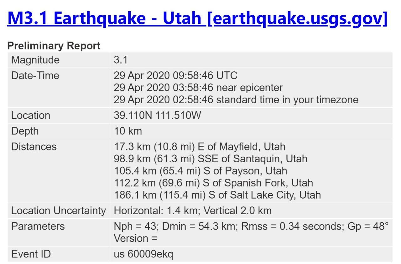 3.1 quake.JPG