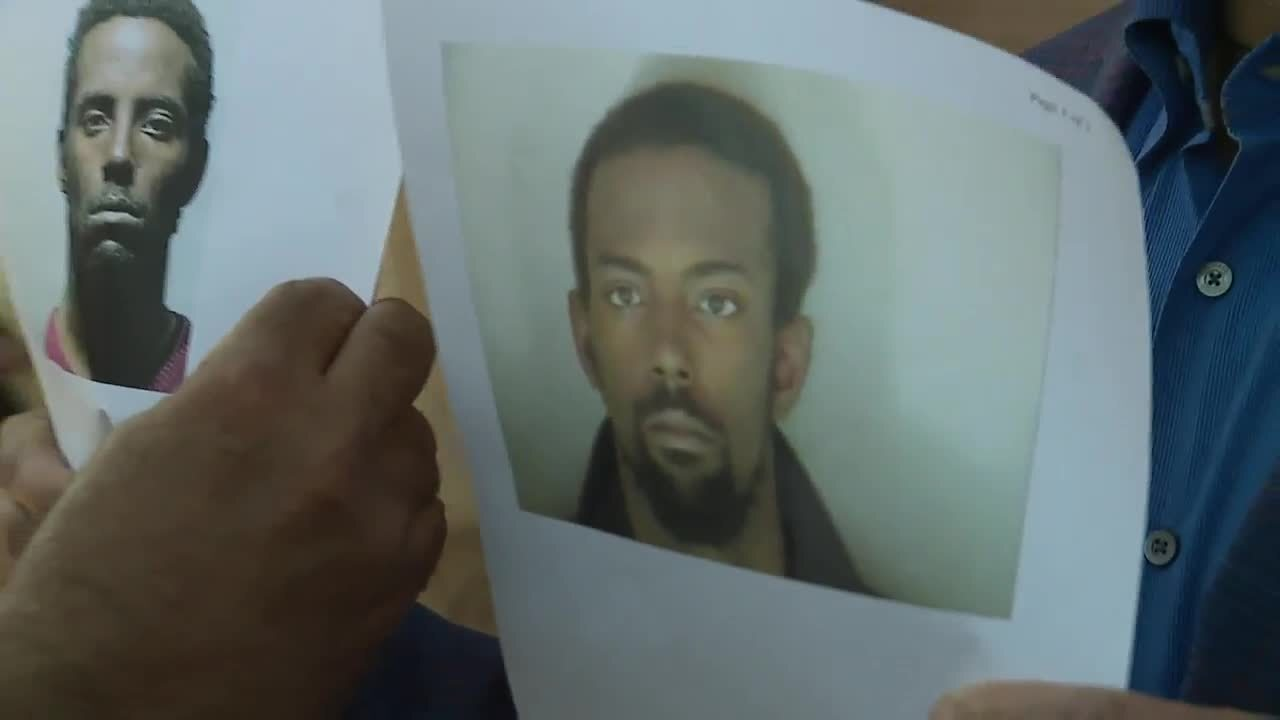 Alleged Detroit serial killer.jpeg