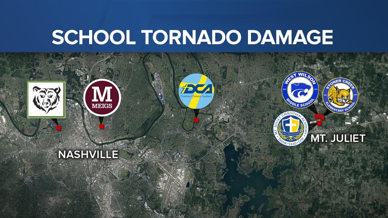 Map-School-Tornado-Damage.jpg