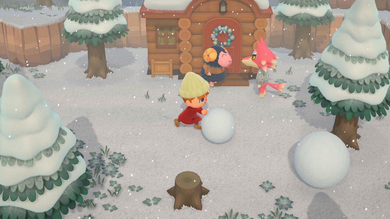 BBB: Animal Crossing players should watch out for scams during online gameplay