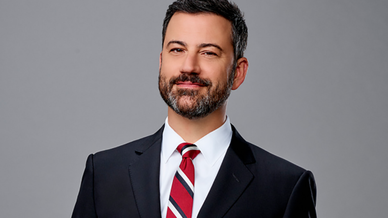 Jimmy Kimmel headshot.PNG