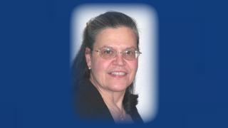 Lilly Marlene Cinker Martin April 24, 1954 - August 8, 2021