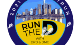 Run the D.png