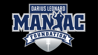 maniacfoundation.PNG