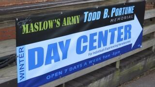 Day-Center_sign.JPG