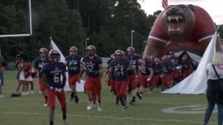 Grassfield football.png