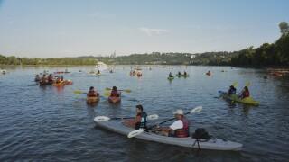 paddlefestpic1.jpg