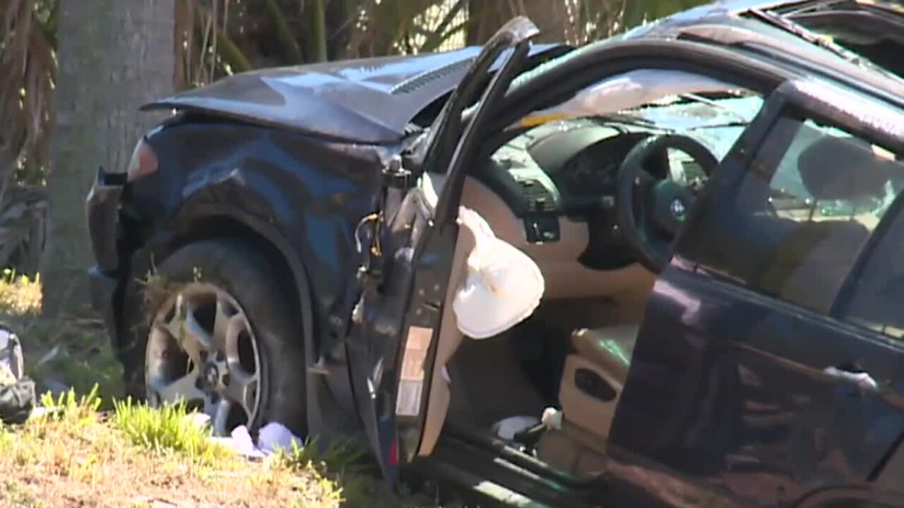 wptv-i-95-rollover-crash-palm-beach-gardens.jpg