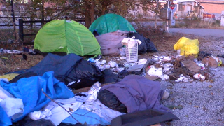 homelesscamp1108.PNG