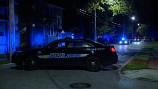 Krather homicide Cleveland 1.jpg