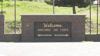 Daines visits Anaconda Job Corps open house