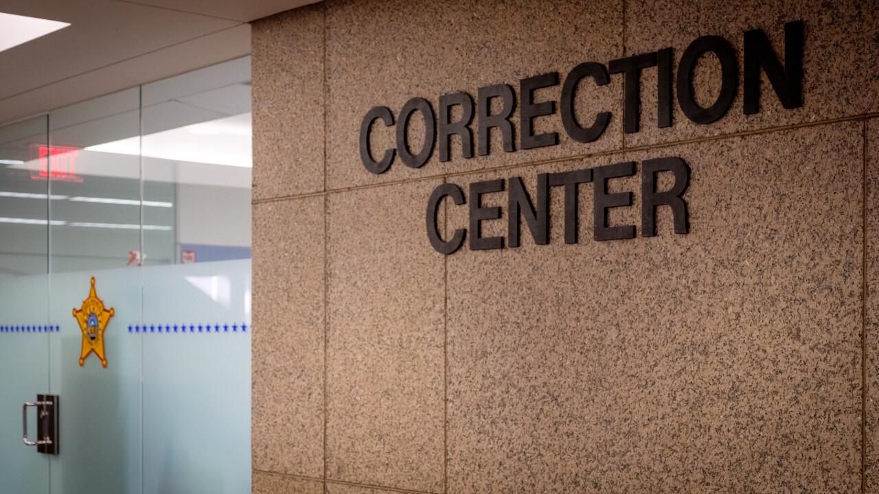 Cuyahoga County Jail 14.jpg