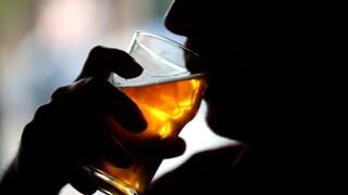 Michigan Legislature votes to ban marijuana-infused beer