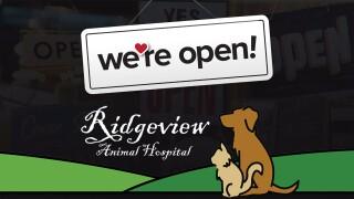 WOO Ridgeview Animal Hospital.jpg