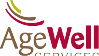 AgeWell-Logo.png