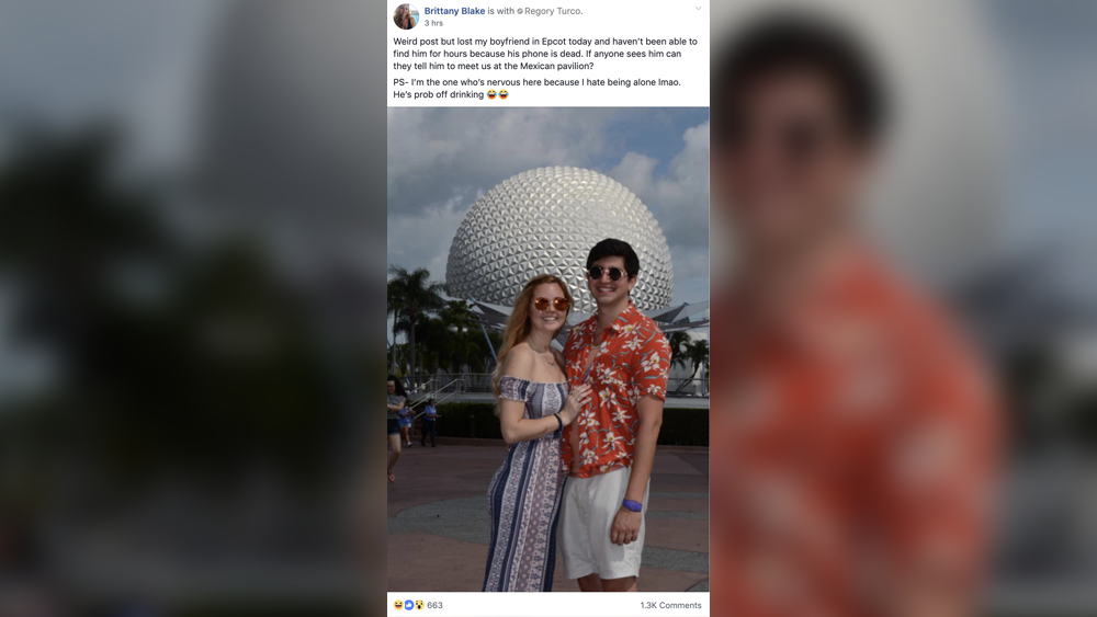 lost-bf-epcot-4.png