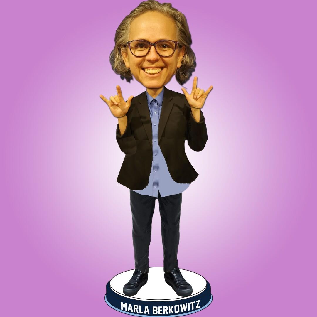 Marla-Berkowitz-Bobblehead-1.jpg