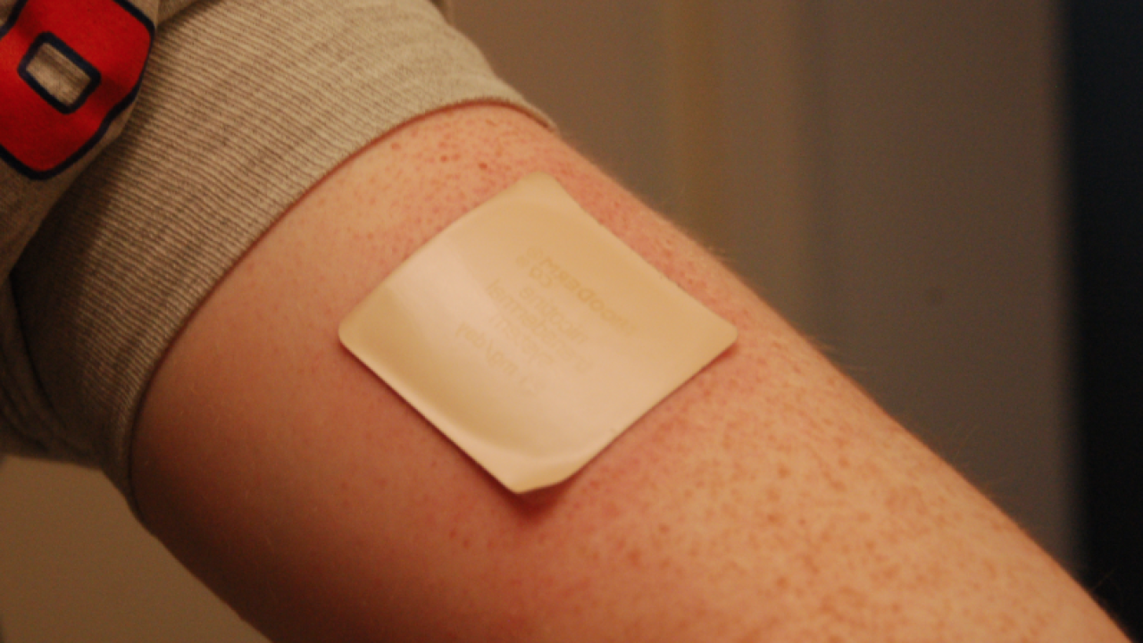 nicotine patch wiki.PNG