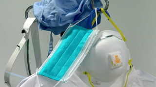 dentist PPE.png